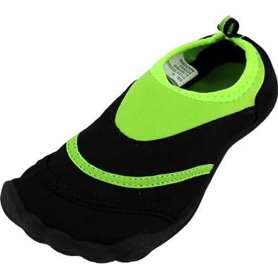 8612b32c1d59 Panama Jack Kids Water Shoes QII0330