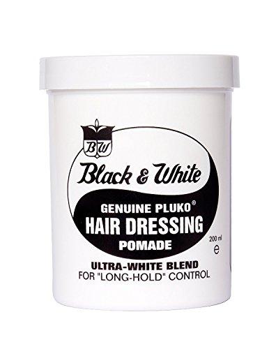 pluko-black-white-genuine-pluko-hair-dressing-pomade-200ml