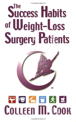 the-success-habits-of-weight-loss-surgery-patients