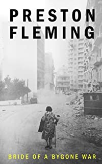 Bride Of A Bygone War by Preston Fleming ebook deal