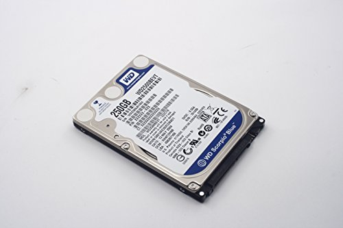 western-digital-250gb-25-playstation-3-playstation-4-hard-drive-ps3-fat-ps3-slim-ps3-super-slim-ps4