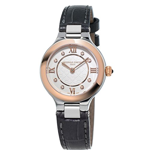 frederique-constant-womens-leather-band-gold-tone-steel-bracelet-swiss-quartz-analog-watch-fc-200whd