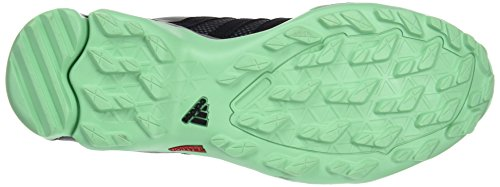 adidas Damen AX2 Trekking