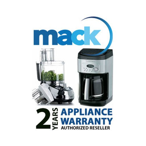 Small Appliance Service front-642619