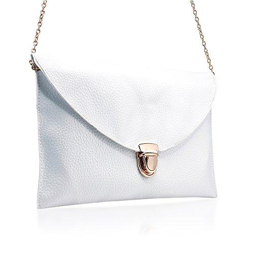 gearonic-tm-fashion-women-handbag-shoulder-bags-envelope-clutch-crossbody-satchel-purse-leather-lady