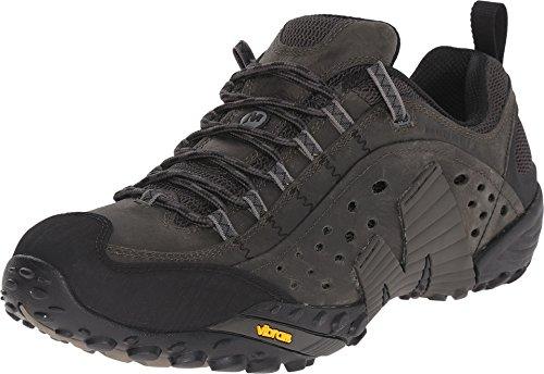 merrell-mens-intercept-castle-rock-sneaker-10-m
