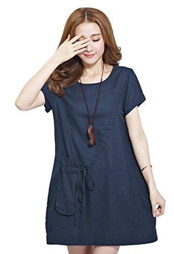 Sale Summer Clothes front-1075277