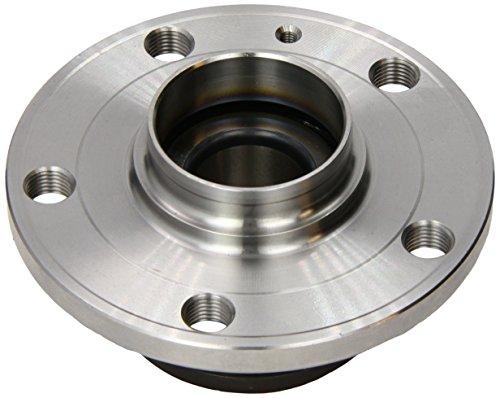 fag-713-6106-20-radlagersatz