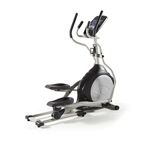 Purchase Fuel Fitness FE44 Elliptical