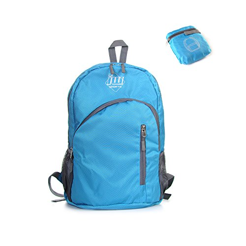 4ucycling-ultra-lightweight-durable-travel-hiking-packable-backpack-fold-day-pack-handy-gym-bag-port