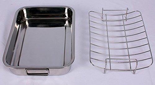 teglia-da-forno-in-acciaio-inox-con-griglia-38-x-27-x-6-cm-quattro-inserto-esagonale-rostiera-padell