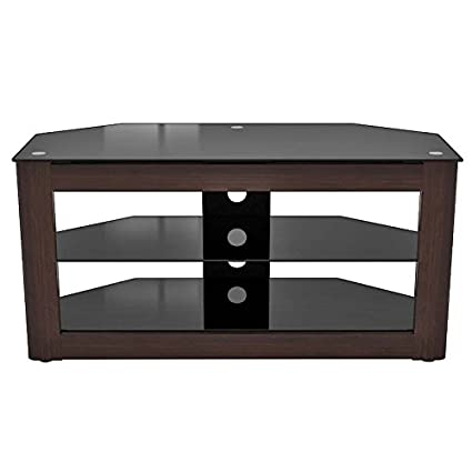 Z-Line Designs ZL354 Mendota TV Stand 40-in W