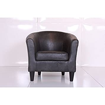 fabrication 100 100 fran aise fauteuil cabriolet aspect aspect cuir vieilli ariane. Black Bedroom Furniture Sets. Home Design Ideas