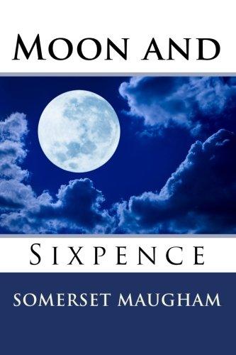 Moon and Sixpence