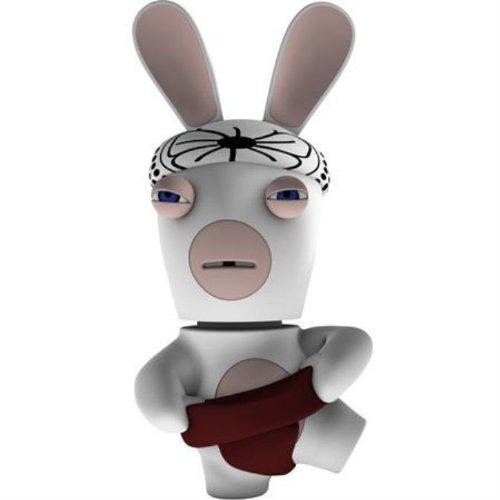 figurine-les-lapins-cretins-sumo-21-cm