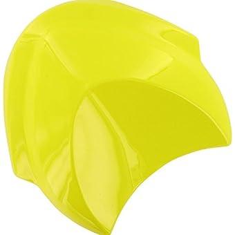 xfight de Parts Alerón-superior amarillo 146Fire Jet 4takt 125ccm yy125t de 28
