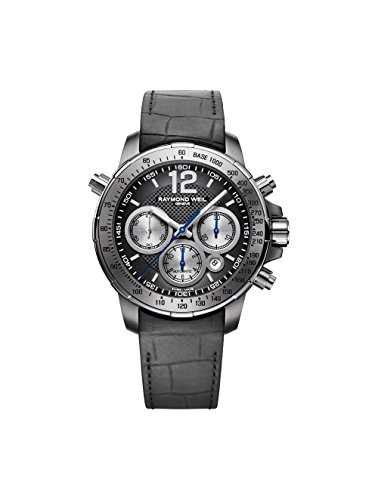 raymond-weil-mens-7700-tir-05207-nabucco-titanium-automatic-watch-with-black-rubber-band