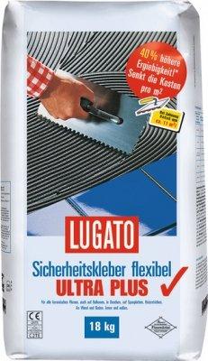 lugato-sicherheitskleber-flexibel-ultra-plus-35-kg-wasserfester-fliesenkleber