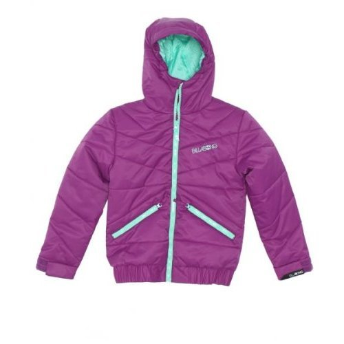 Billabong Nina Girl's Snow Jacket