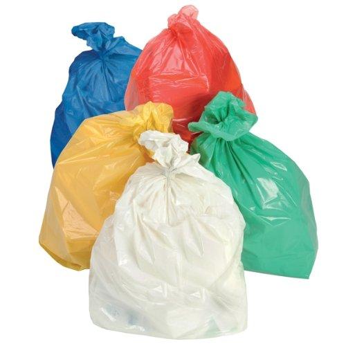 meilleur-prix-200-sacs-poubelles-de-qualite-et-resistants-18-x-29-x-39-vert-bodyguards