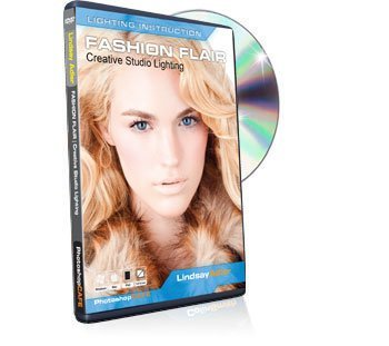 fashion-flair-for-photographers-a-great-training-dvd-understand-and-learn-creative-studio-lighting-b