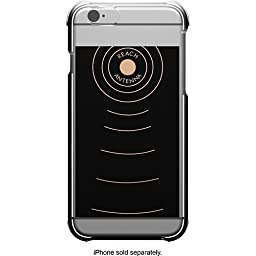 ReachAntenna - Antenna for Apple® iPhone® 6 - Black