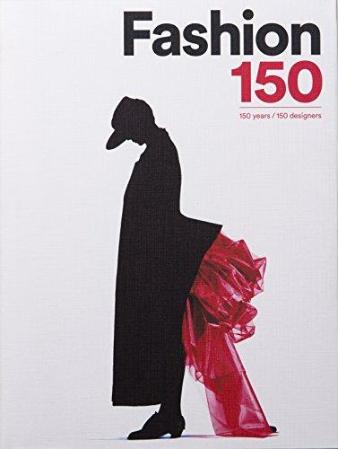 fashion-150-150-years-150-designers