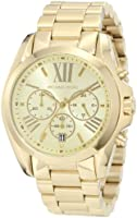 Michael Kors Watches Bradshaw Watch