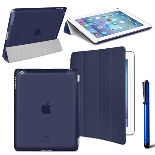 mobile-junction-r-smart-case-apple-ipad-4-ipad-3-3rd-and-4th-generation-with-retina-display-ipad-2-s