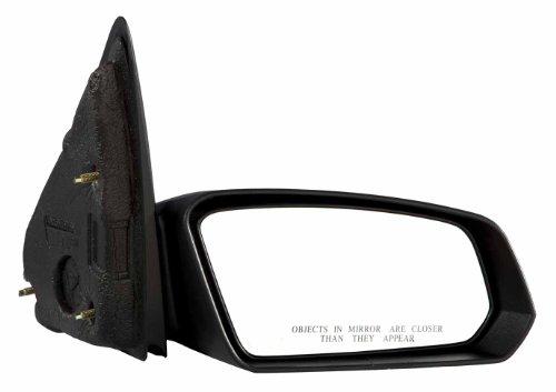 depo-335-5418r3mf-saturn-ion-sedan-passenger-side-textured-non-heated-manual-mirror