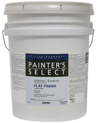 true-value-cpsgp-5g-painters-select-semi-gloss-pastel-base-interior-exterior-acrylic-latex-paint-5-g