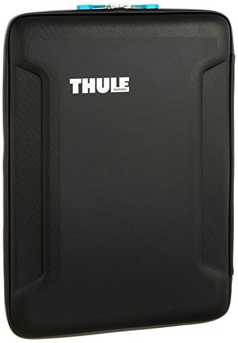 thule-gauntlet-20-rigid-hard-case-for-apple-macbook-pro-15-dark-grey