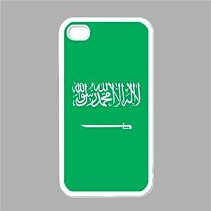 Kia Saudi Arabia Price List
