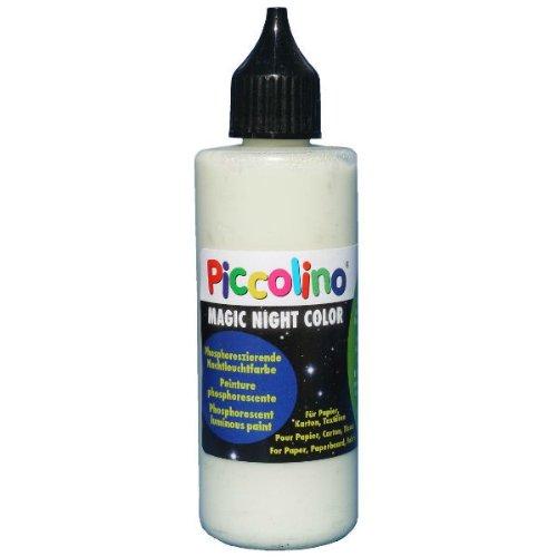 encre-peinture-textile-phosphorescente-85ml-peinture-photoluminescente-textile-phosphorescente-tissu