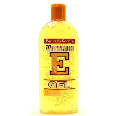 fruit-of-the-earth-vitamin-e-gel-355-ml
