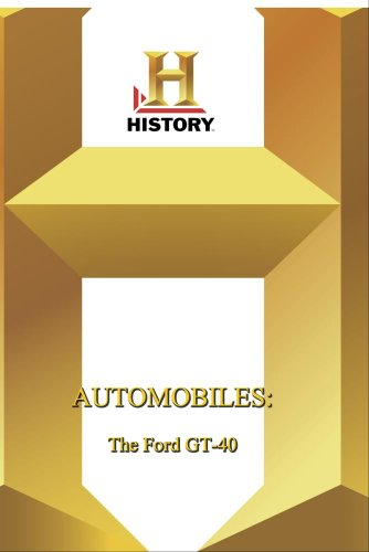 history-automobiles-ford-gt-40-the
