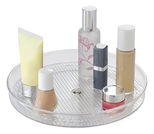 mdesign-drehteller-drehbarer-kosmetik-organizer-fur-waschtisch-schrank-zum-aufbewahren-von-makeup-ko