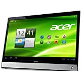 "Acer 21.5"" Android ARM Cortex A-9 All-in-One Touchscreen PC 