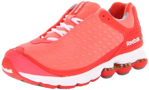 reebok womens dmx shoes