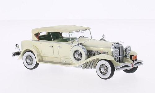 duesenberg-model-j-tourster-derham-beige-claro-1930-modelo-de-auto-modello-completo-neo-143