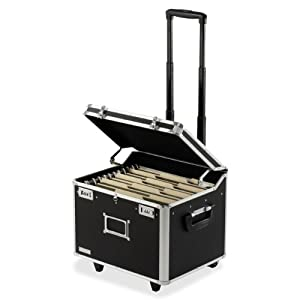 1098 together with ElfaDrawersAccessories besides Standarda4 likewise B000K3GBGY also 380888292819. on office rolling cart with drawers