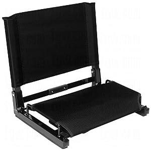 Stadium Chairs by Stadium Chair Co.
