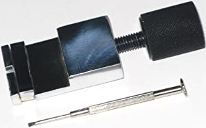 Watches Band Link Remover with Screwdriver Tool