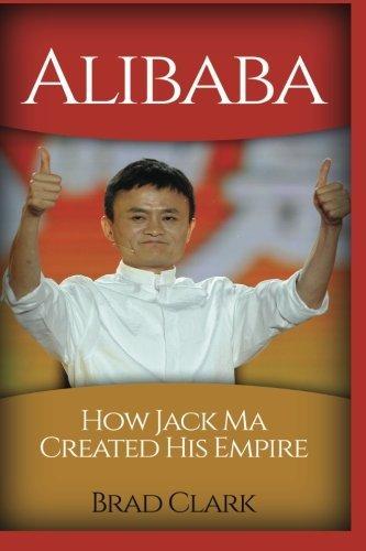 alibaba-how-jack-ma-created-his-empire-jack-mas-way-best-quotesalibabachinabusiness-dropshippingbusi