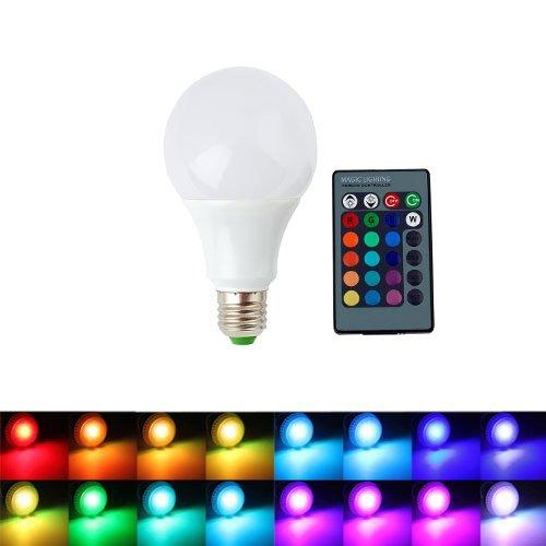 aled-lightr-ac85-265v-e27-9w-rgb-ampoule-led-16-changement-de-couleur-ampoule-telecommande-ir-24-tel