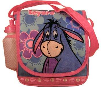 Eeyore Large Lunchbag - 1
