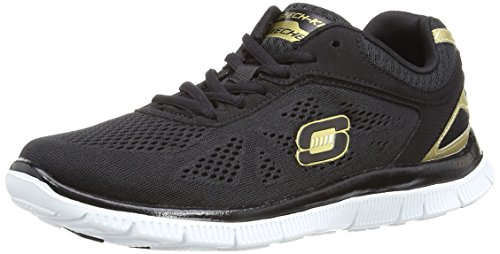 skechers-flex-appeal-love-your-style-sneakers-da-donna-bkgd-37