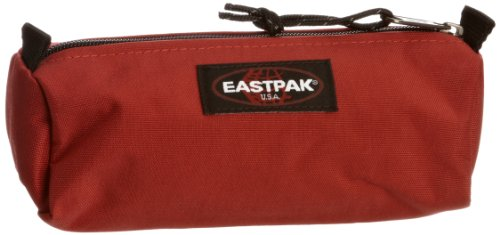 Eastpak-Stifteetui-BENCHMARK-6-x-205-x-75-cm