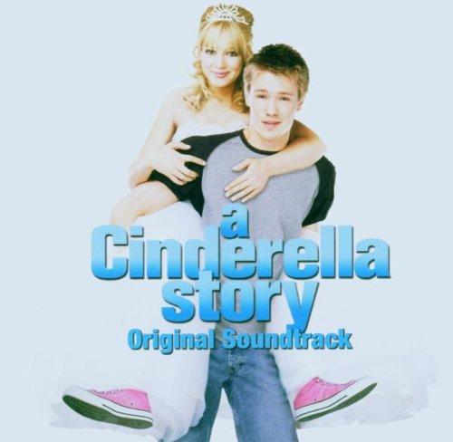 a Cinderella Story Original