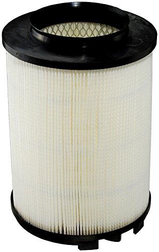 Fram CA9778 Extra Guard Radial Seal Air Filter